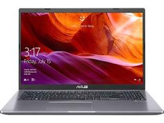 Ноутбук ASUS Laptop 15 X509FA-BR948T 90NB0MZ2-M17900 Выгодный набор + серт. 200Р!!!