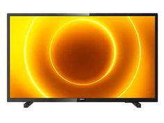Телевизор Philips 32PHS5505 Выгодный набор + серт. 200Р!!!