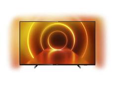 Телевизор Philips 43PUS7805 Выгодный набор + серт. 200Р!!!