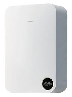Очиститель Xiaomi Smartmi Fresh Air System Wall Mounted Heat Version White XFXTDFR02ZM Выгодный набор + серт. 200Р!!!