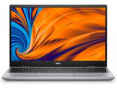 Ноутбук Dell Latitude 13 3320 3320-5257 (Intel Core i3-1115G4 3.0GHz/4096Mb/256Gb SSD/Intel Iris Graphics/Wi-Fi/Bluetooth/Cam/13.3/1920x1080/Linux)
