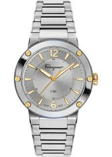 fashion наручные женские часы Salvatore Ferragamo SFDP00318. Коллекция F-80