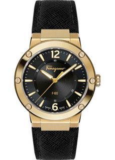 fashion наручные женские часы Salvatore Ferragamo SFDP00118. Коллекция F-80
