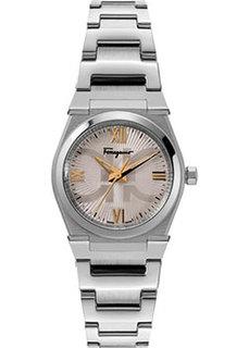 fashion наручные женские часы Salvatore Ferragamo SFYG00121. Коллекция Vega