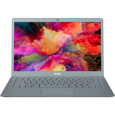 Ноутбук Haier A1410EM (00-00051909)