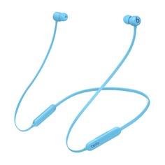 Наушники Beats Flex All-Day Wireless MYMG2EE/A, голубое пламя