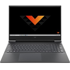 Ноутбук HP Victus 16-e0091ur (4M086EA)