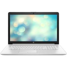 Ноутбук HP 17-by2053ur silver (2F1Z1EA)