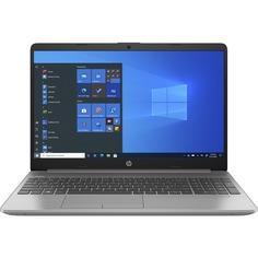 Ноутбук HP 255 G8 dk.silver (2W1E7EA)