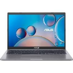 Ноутбук ASUS M515UA-BQ178T gray (90NB0U11-M02270)
