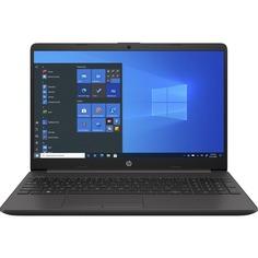 Ноутбук HP 255 G8 dk.silver (27K41EA)