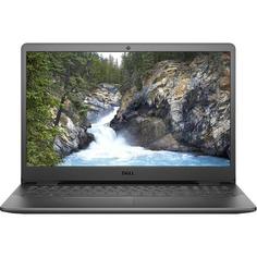 Ноутбук Dell Vostro 3500-6183 (00-00051926)