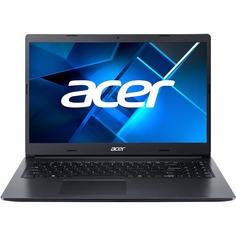 Ноутбук Acer Extensa EX215-22-R19H black (NX.EG9ER.00Z)