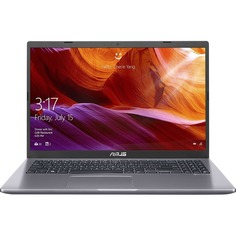 Ноутбук ASUS X509FA-BR948T grey (90NB0MZ2-M17900)