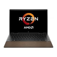 Ноутбук HP Envy 13x360 13-ay0037ur Black (2X0H6EA)