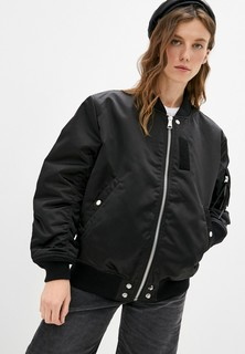 Куртка утепленная Diesel REVERSIBLE