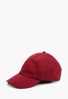 Бейсболка Under Armour UA Essentials Hat