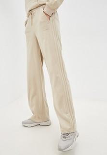 Брюки спортивные adidas Originals PANTS