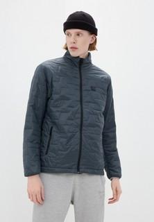 Куртка утепленная Helly Hansen LIFALOFT INSULATOR JACKET