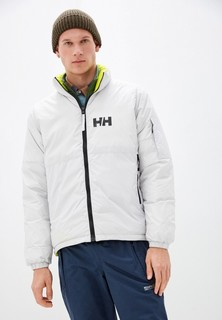 Куртка утепленная Helly Hansen ACTIVE REVERSIBLE JACKET