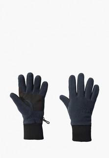 Перчатки Jack Wolfskin VERTIGO GLOVE
