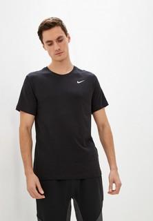 Футболка спортивная Nike Dri-FIT Mens Training T-Shirt