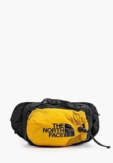 Сумка поясная The North Face BOZER HIP PACK III-L