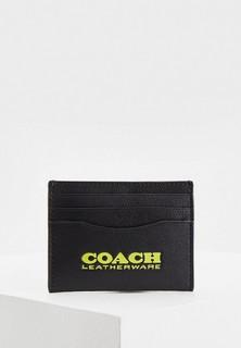 Кредитница Coach