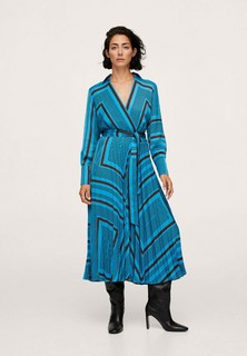 Платье Mango BELICE