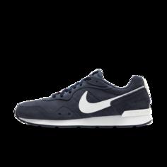 Мужские кроссовки Nike Venture Runner - Синий