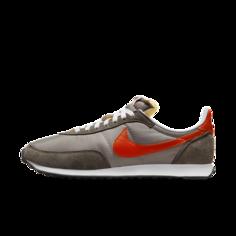 Мужские кроссовки Nike Waffle Trainer 2 - Серый