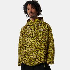 Мужская куртка CLASS V PRINTED FANORAK The North Face