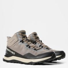 Мужские ботинки Activist FUTURELIGHT™ Mid The North Face