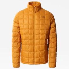Мужская куртка Thermoball Eco 2.0