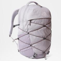 Женский рюкзак Borealis The North Face