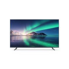 Телевизор Xiaomi
