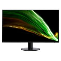 """Монитор Acer Gaming SB271bmix 27"""", черный [um.hs1ee.006]"""