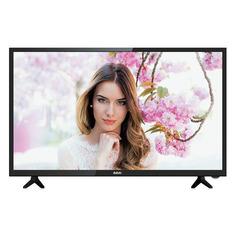 "Телевизор BBK 32LEM-1062/T2C, 32"", HD READY"