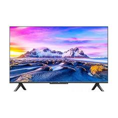 "Телевизор Xiaomi MI TV 43 P1, 43"", Ultra HD 4K"