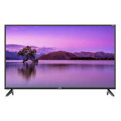 """Телевизор Telefunken TF-LED42S90T2, 42"""", FULL HD"""
