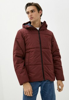 Куртка утепленная Jack Wolfskin KYOTO XT JACKET M