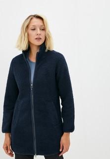 Куртка Jack Wolfskin HIGH CLOUD COAT W