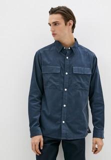 Рубашка Jack Wolfskin NATURE SHIRT M