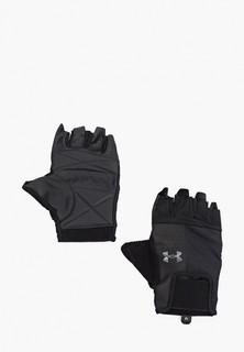 Перчатки для фитнеса Under Armour UA Mens Training Glove