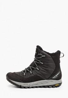 Ботинки Merrell ANTORA SNEAKER BOOT