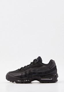 Кроссовки Nike NIKE AIR MAX 95 ESSENTIAL