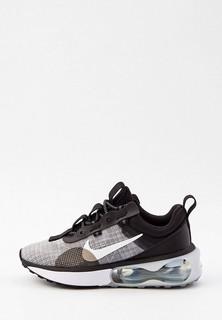 Кроссовки Nike W AIR MAX 2021