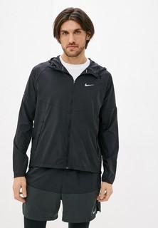 Куртка Nike M NK RPL MILER JKT