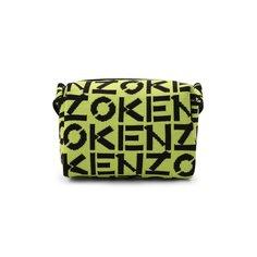 Сумка Core small Kenzo