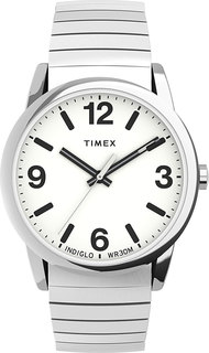 Мужские часы в коллекции Easy Reader Мужские часы Timex TW2U98800